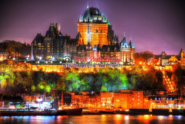 Old_Quebec