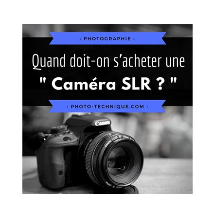 acheter_slr_square350