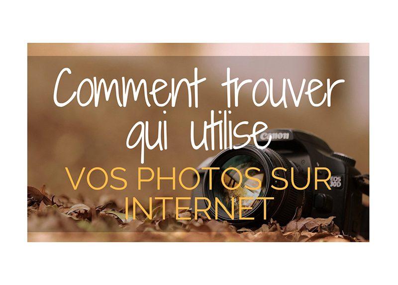 trouver_photo