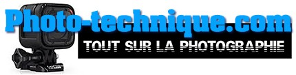 photo-technique_logo_430