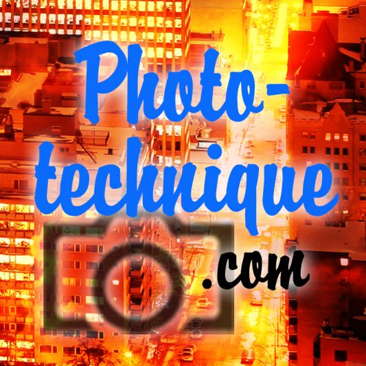 phototechnique_square