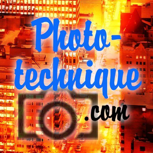 phototechnique_square